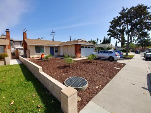 16533 E Bellbrook Street Photo 1