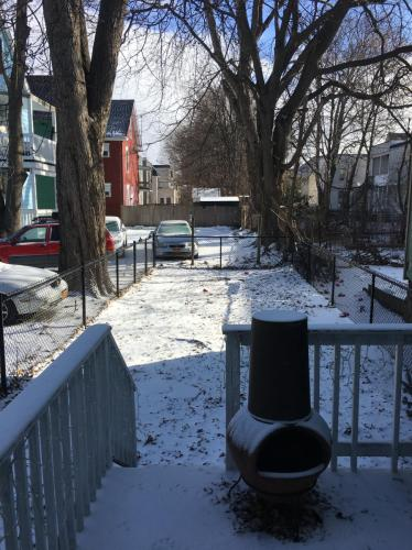 256 Ontario Street Photo 1