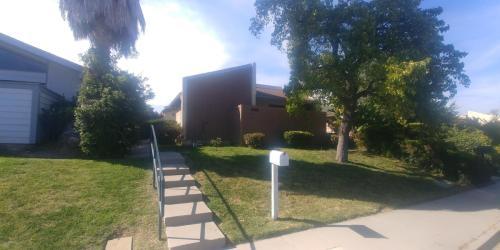 10261 Alexandria Street Photo 1