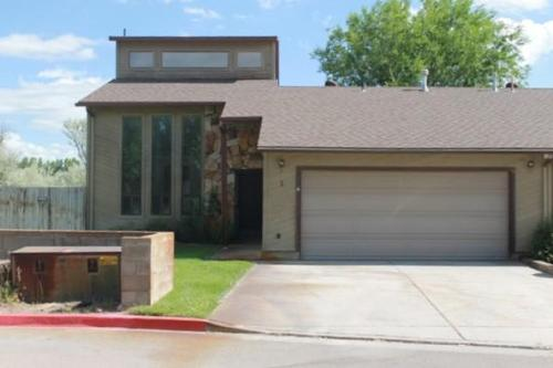1 Ashley Park Estates Drive Photo 1