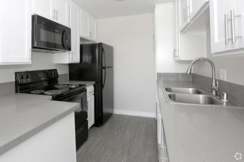 4611 W Martin Luther King Jr Boulevard #396 Photo 1