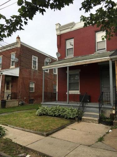 19 N 2nd Street #S A  B Photo 1