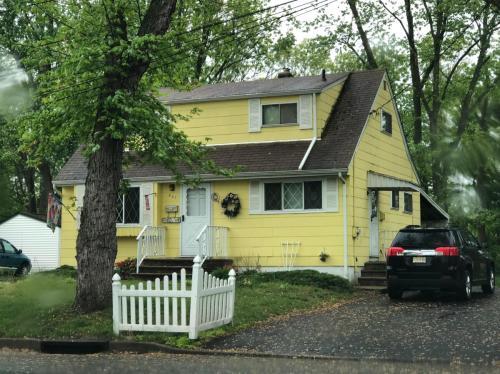 341 Morgan Avenue Photo 1