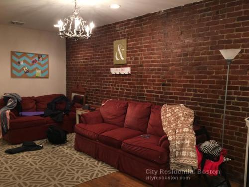 1025 Tremont Street Photo 1