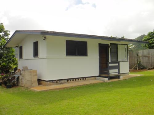 Puahuula Place Photo 1