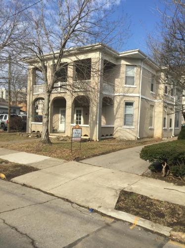 251 Lexington Avenue Photo 1