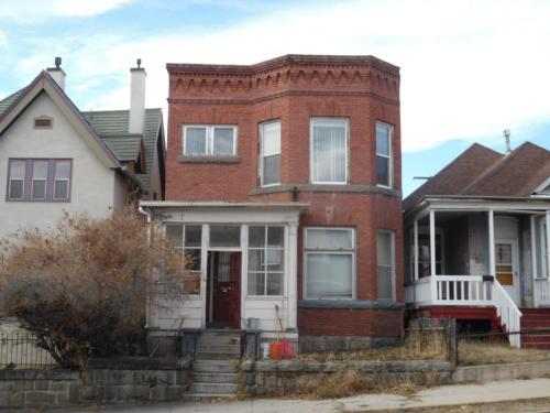 11 S Excelsior Avenue Photo 1