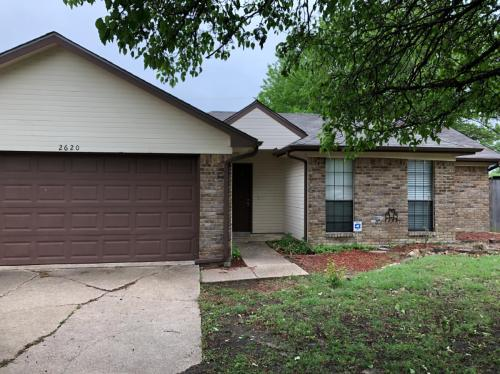 2620 Herring Circle Photo 1