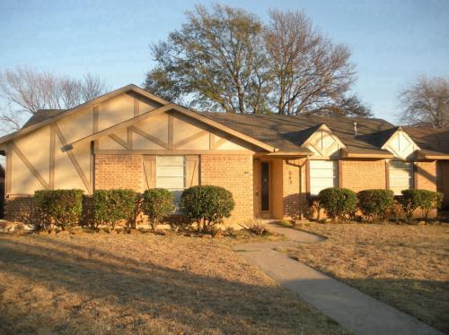 643 Abilene Drive Photo 1
