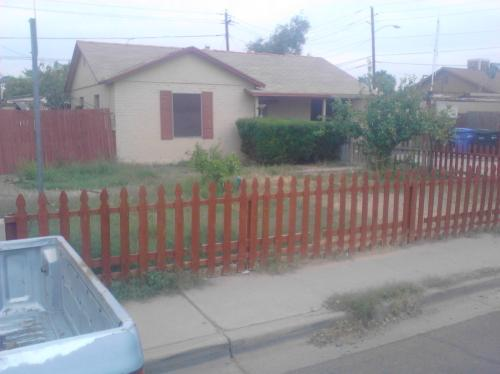 N 2nd Drive Photo 1