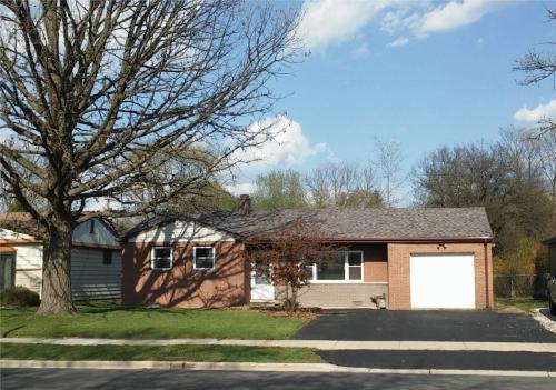 6321 Dunham Road Photo 1