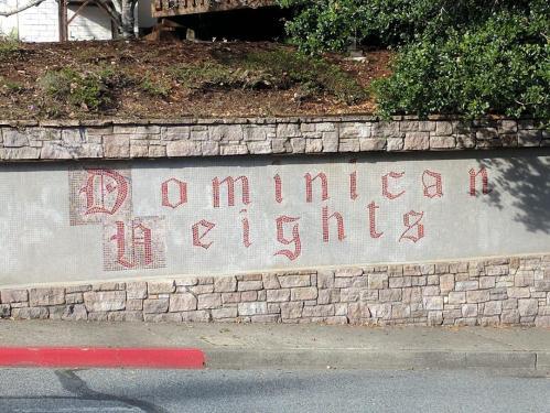 52 Dominican Drive Photo 1