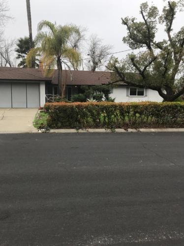 2460 Geraldine Drive Photo 1