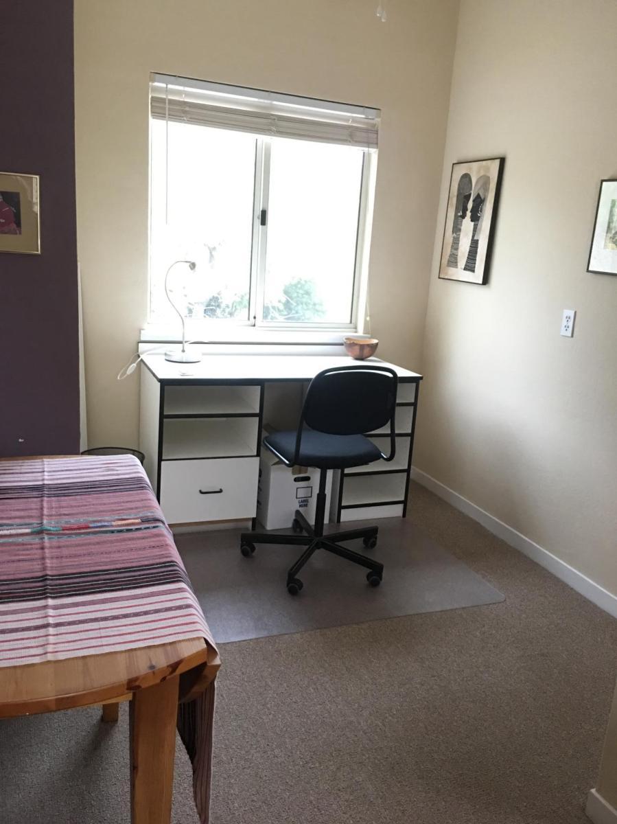 Aurora Avenue Davis Ca 95616 Hotpads