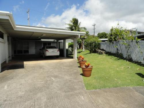 1852 Makuahine Place Photo 1