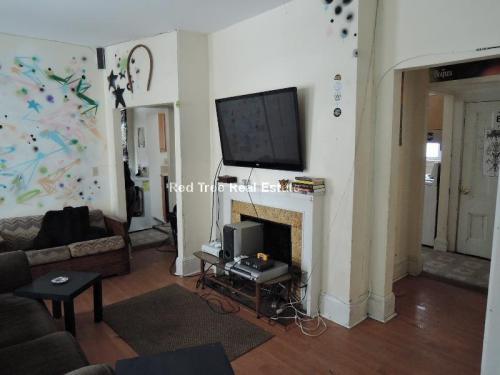 11 Ashford Terrace Photo 1