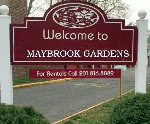 36 Maybrook Drive Photo 1
