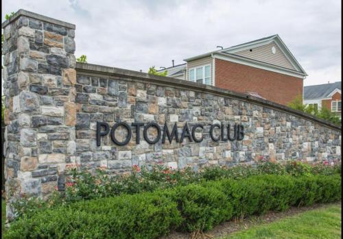 2239 Potomac Club Parkway Photo 1