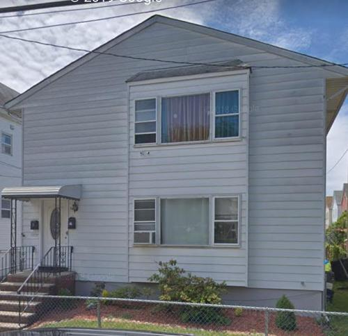 Houses for Rent in Clifton, NJ from $1 8K to $3 9K+ a month