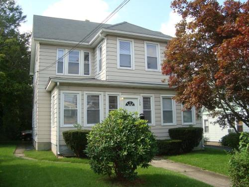 New Britain Ct Apartments For Rent From 450 To 2k A