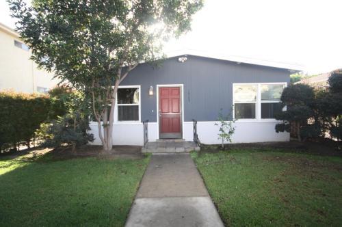12752 Pacific Avenue Photo 1