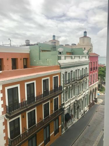258 Calle De San Justo Photo 1