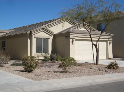 43270 W Arizona Avenue Photo 1