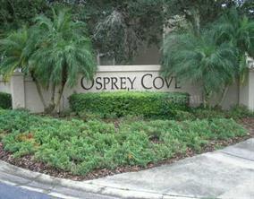 2816 Osprey Cove Place #202 Photo 1