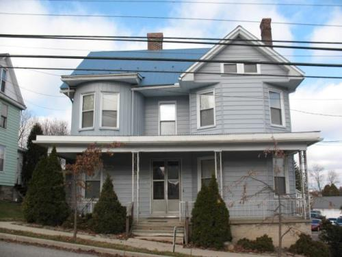 213 Stoystown Road #1 Photo 1