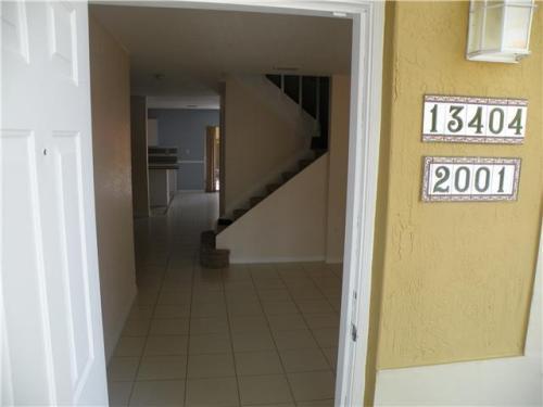 13404 SW 153rd Terrace Photo 1