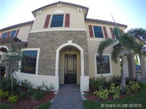 11583 SW 150th Place Photo 1