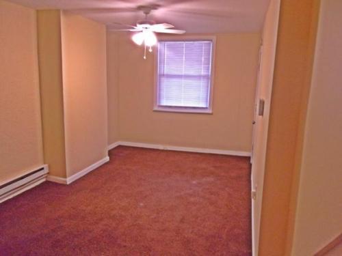 4010 N Reese Street #1ST FLOOR Photo 1