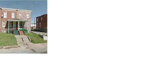 3342 Ravenwood Avenue Photo 1
