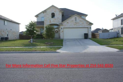 2506 Black Orchid Drive Photo 1