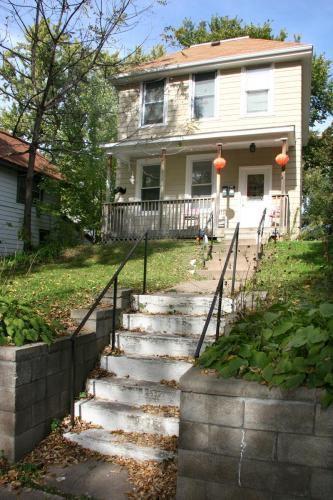 505 Beaumont Street #1 Photo 1