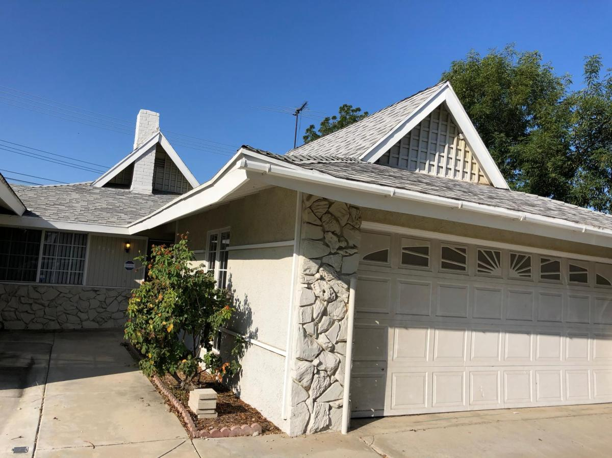 2277 Otterbein Avenue, Rowland Heights, CA 91748 | HotPads
