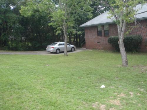 1306 Hampton Drive Photo 1