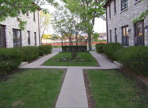 1552 E Capitol Drive #2 Photo 1