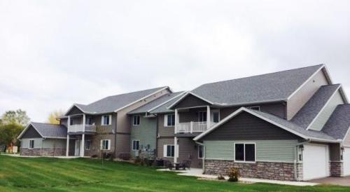 1609 Timber Trail #MONTREUX Photo 1
