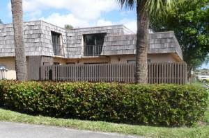 404 Waterview Drive Photo 1