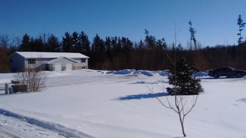 1363 Karpland Drive Photo 1