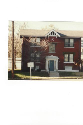 3729 N Euclid Avenue #C Photo 1