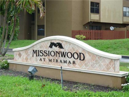 8372 N Missionwood Photo 1