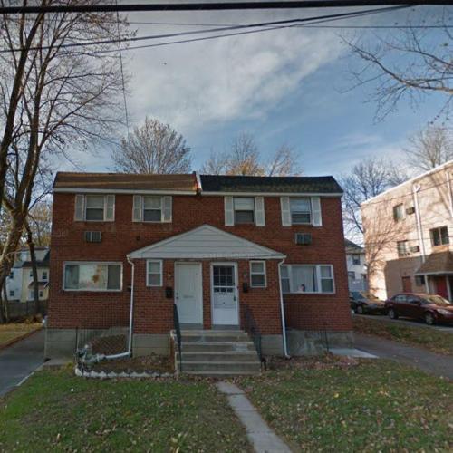 3835 Garrett Road #1ST FLOOR Photo 1