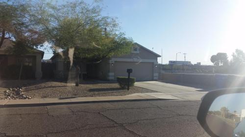 1205 E Durango Street Photo 1