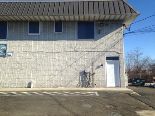 714 Route 109 Farmingdale Road Photo 1