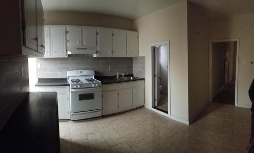214 Inslee Place Photo 1