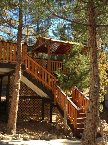 1112 Eagle Mountain Drive Photo 1