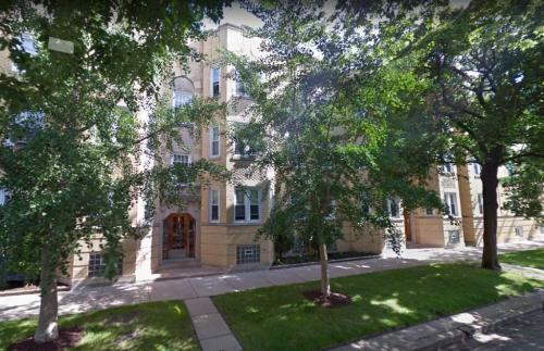5005 N Wolcott Avenue #2 Photo 1