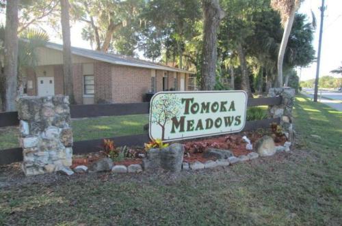 112 Tomoka Meadows Boulevard Photo 1